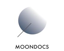 Moondocs